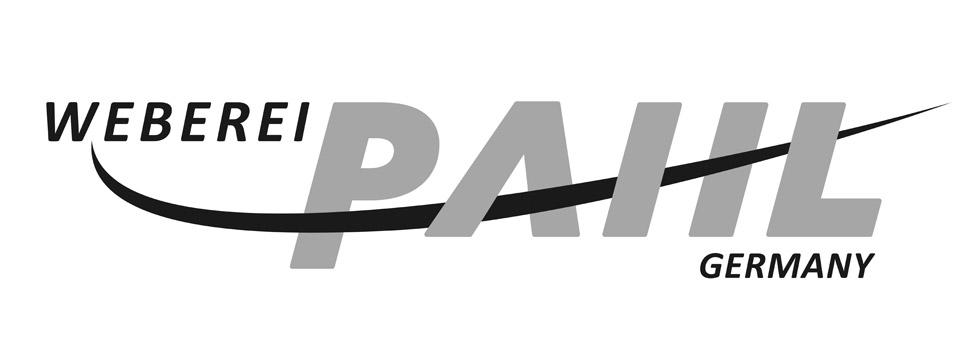 Logo Weberei Pahl